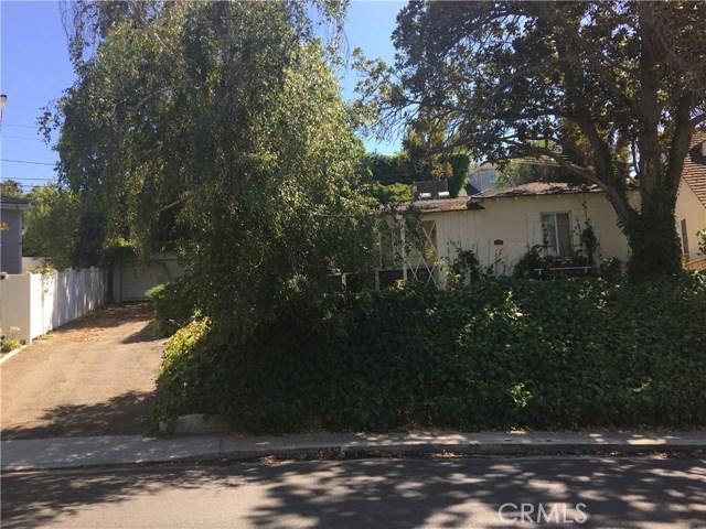 Sherman Oaks - Barazani Real Estate