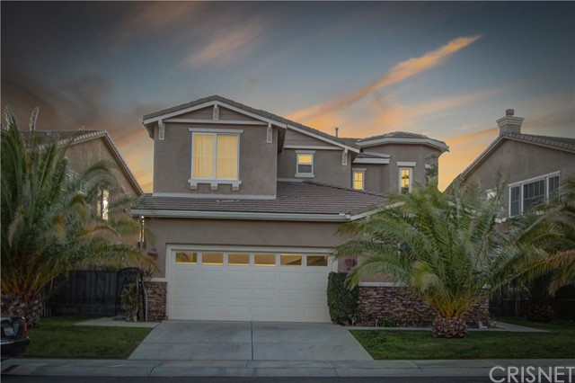 20830 Sardinia Way , CA 91326 is listed for sale as MLS Listing SR18040502