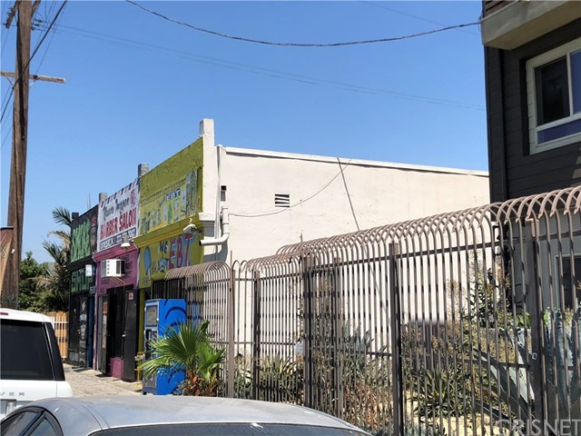 7610 San Pedro, Los Angeles, CA 90003 Photo 8