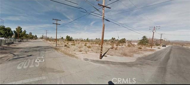 12731 E Avenue V-12, Pearblossom CA: http://media.crmls.org/mediascn/a97cd8ca-5a5f-4b4c-96f3-bcee7b4e8728.jpg