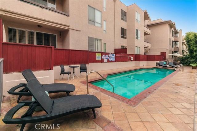 1509 Greenfield Av, Los Angeles, CA 90025 Photo 18