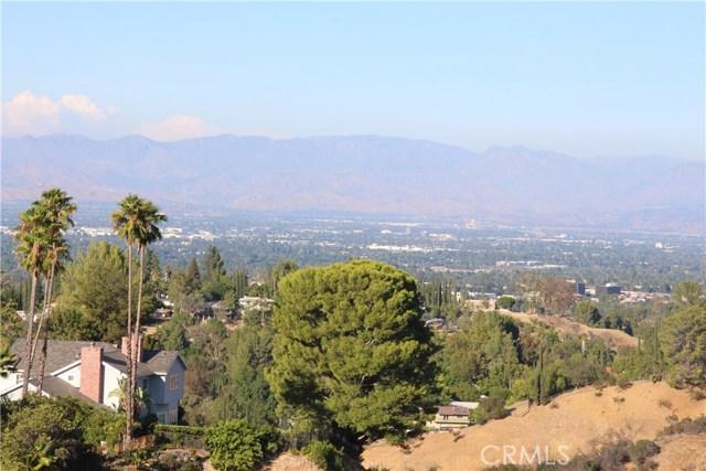 4486 Winnetka Avenue, Woodland Hills CA: http://media.crmls.org/mediascn/a98d9a66-5854-4f78-94fa-4551b427dd76.jpg