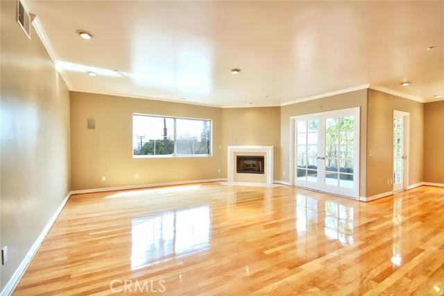 1323 N Sweetzer Avenue Unit 302, West Hollywood CA 90069