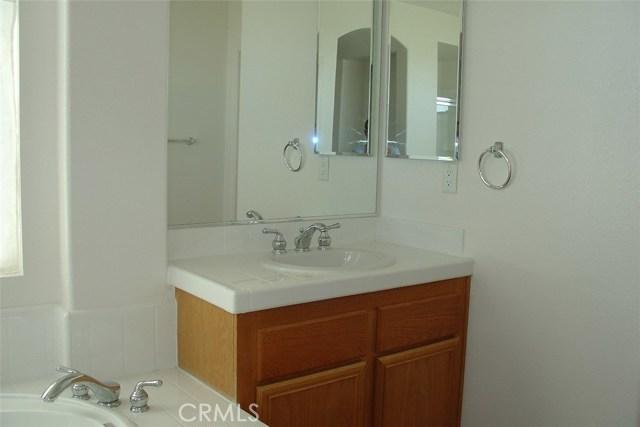 3631 Mountain Shadows Court Palmdale, CA 93551 - MLS #: SR18131934