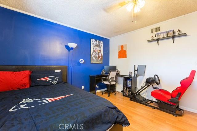 16756 Septo Street Granada Hills, CA 91343 - MLS #: SR17223033