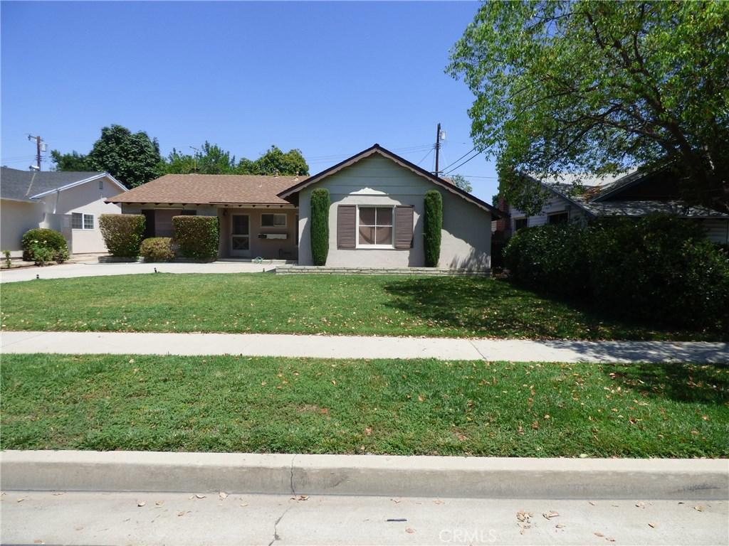 6910 DANNYBOYAR Avenue, West Hills, CA 91307