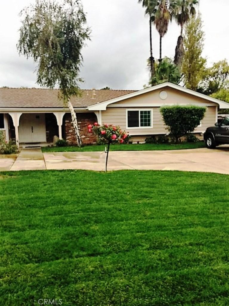 212 East Avenida De Los Arboles, Thousand Oaks, CA 91360
