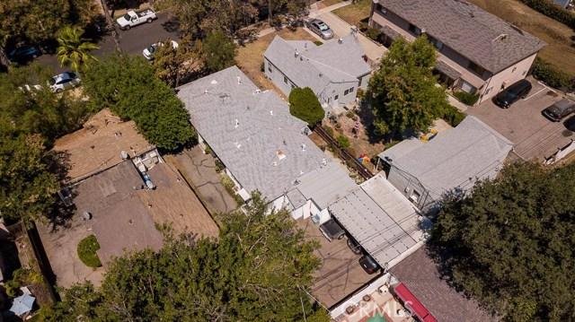 5228 Tilden Avenue, Sherman Oaks CA: http://media.crmls.org/mediascn/a9d49940-45d0-4d46-a61f-427564a0365a.jpg