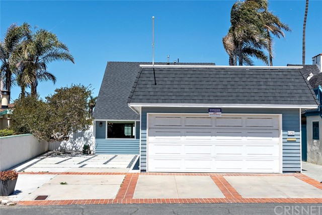 1151 Shelburn Ln, Ventura, CA 93001 Photo