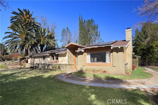 Photo of 6013 Lubao Avenue, Woodland Hills, CA 91367
