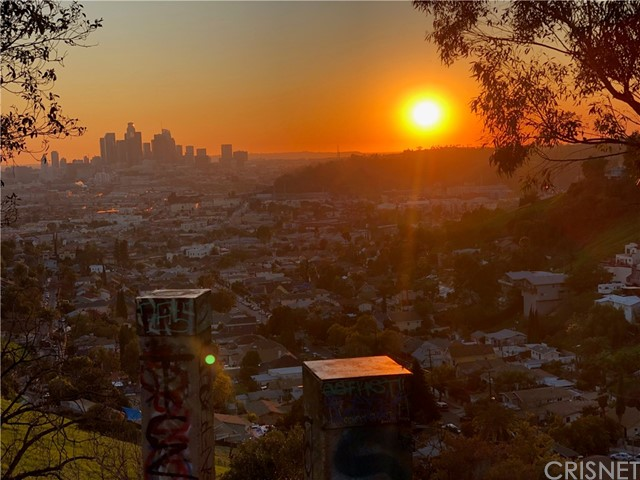 3145 Thomas St, Los Angeles, CA 90031 Photo 3