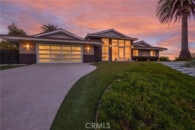Single Family Home for Sale at 1177 Woodridge Avenue Thousand Oaks, California 91362 United States