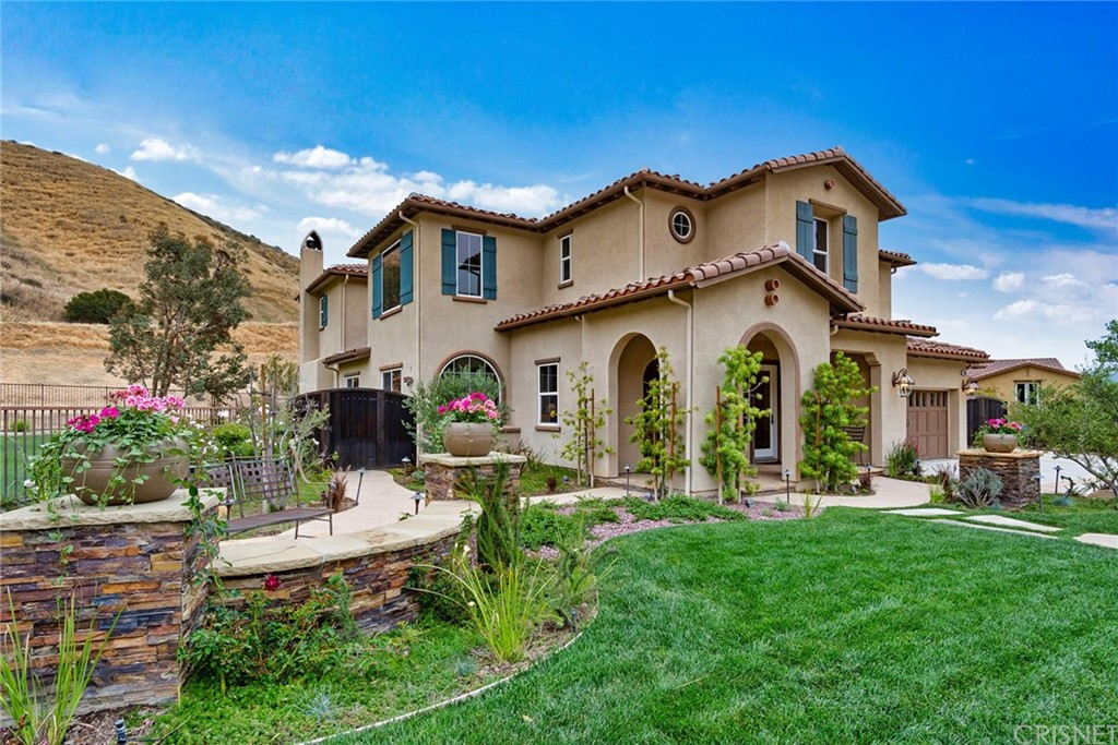 Photo of 4589 Cottonwood Drive, Simi Valley, CA 93063
