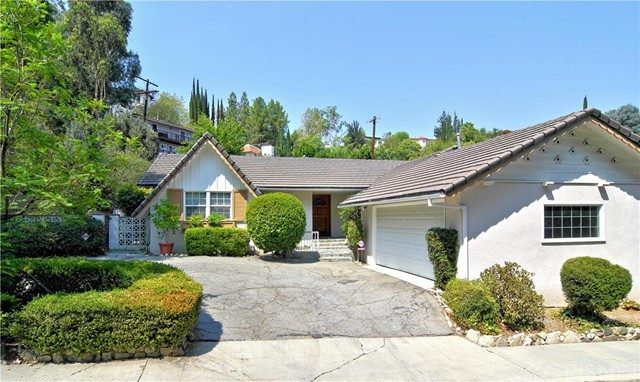 5205 Tendilla Avenue, Woodland Hills CA 91364
