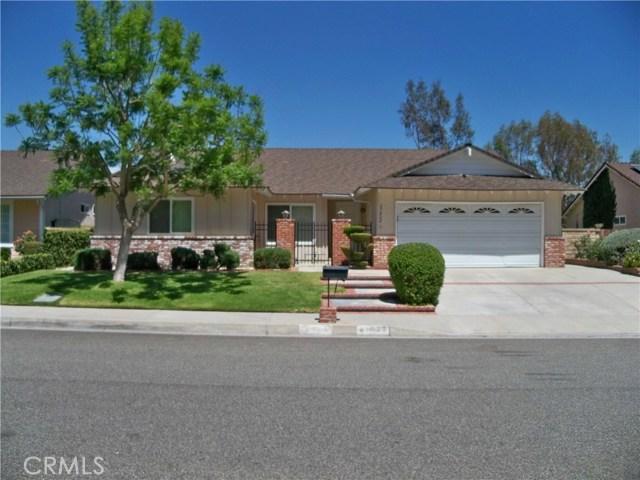 27022 Alabastro Drive, Valencia CA 91354