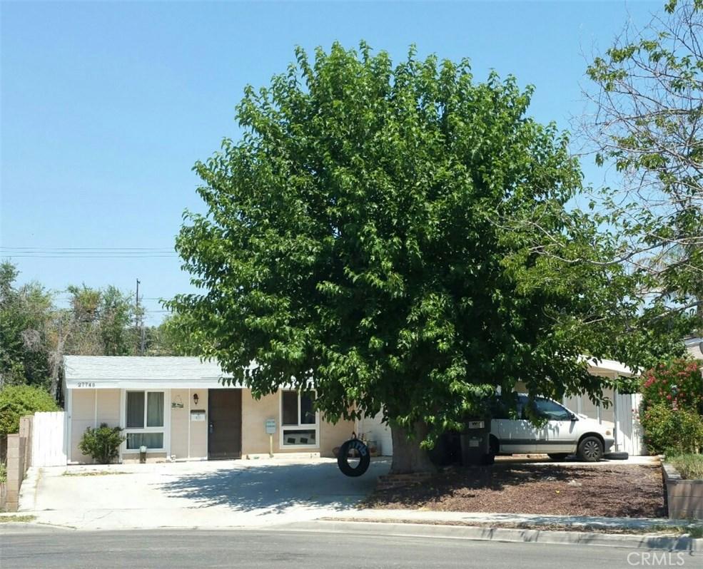 27746 TOLIMA Drive, Canyon Country, CA 91351
