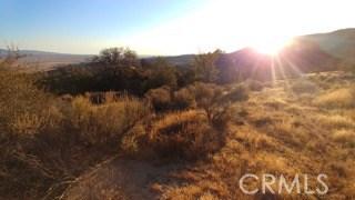 47383 Ridge Route Rd, Lake Hughes, CA 93532 Photo