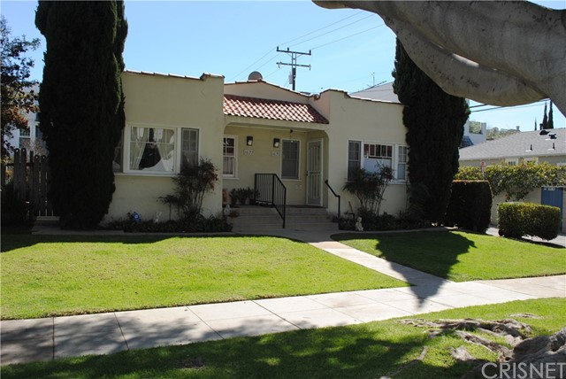 1620 California Av, Santa Monica, CA 90403 Photo 0