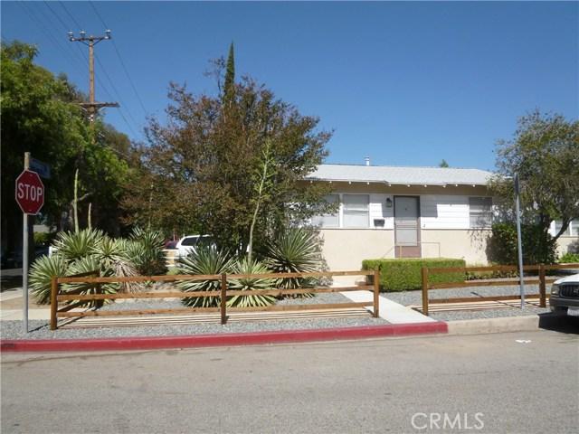 Single Family for Rent at 17601 Kingsbury Street Granada Hills, California 91344 United States