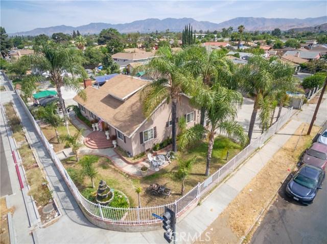 9900 Laurel Canyon Boulevard Pacoima, CA 91331 - MLS #: SR18159497