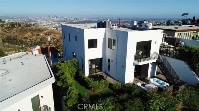 8184 Mannix Dr, Los Angeles, CA 90046 Photo 30