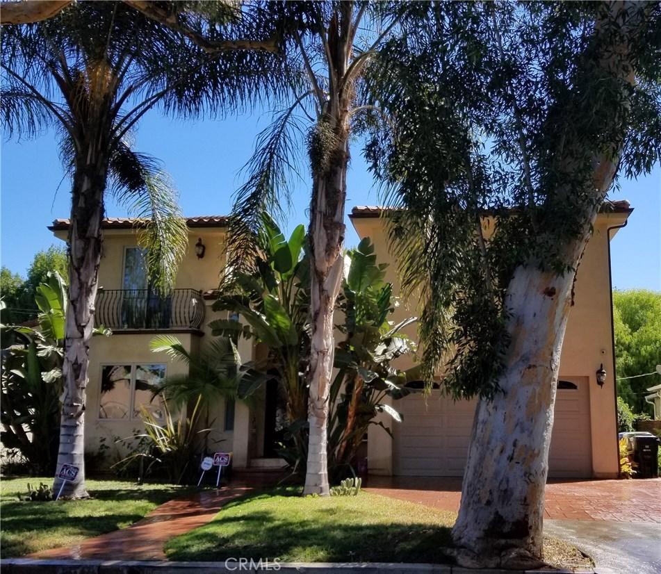 Photo of 4620 MORSE AVENUE, Sherman Oaks, CA 91423