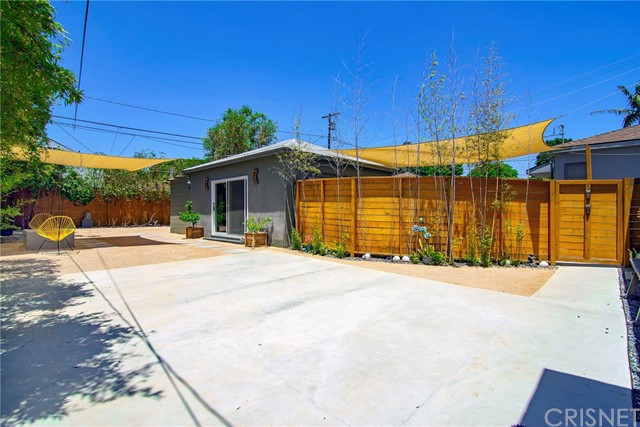 1331 Maple St, Santa Monica, CA 90405 Photo 13