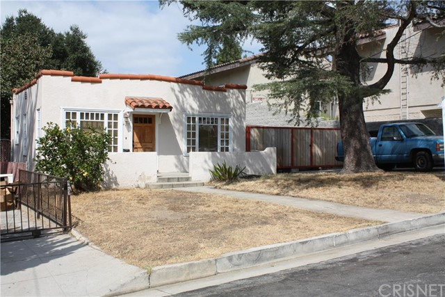 4441 YOUNG Drive, Montrose, CA 91020