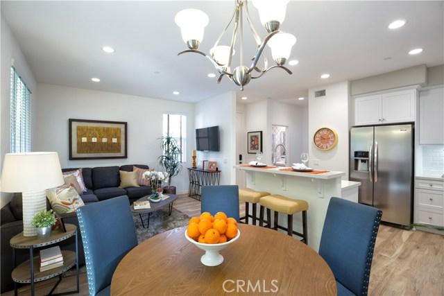 15163 Rachel Lane Mission Hills (San Fernando), CA 91345 - MLS #: SR18267572