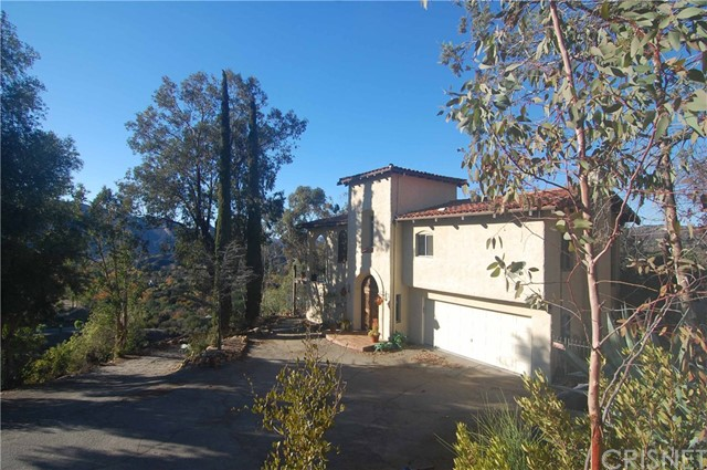 850 Cold Canyon Road, Calabasas CA 91302