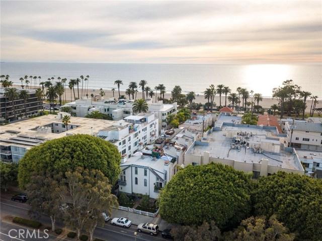 934 2nd St, Santa Monica, CA 90403 Photo 27