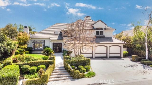 Photo of 26240 Park View Road, Valencia, CA 91355