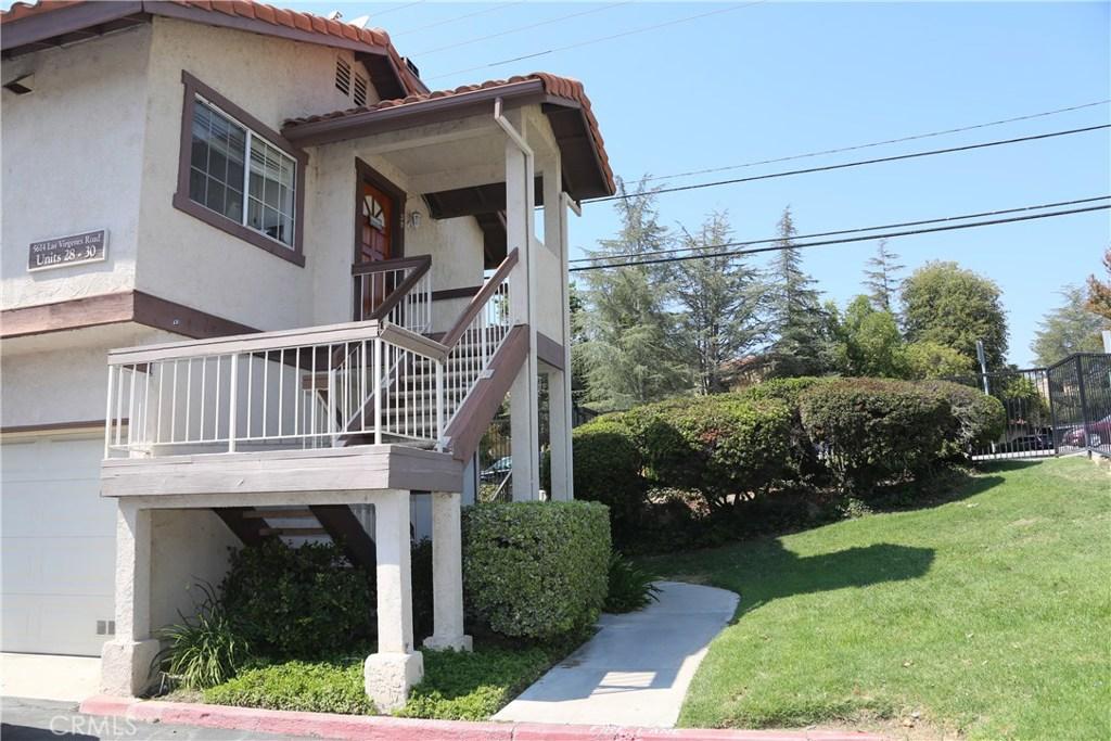 5614 Las Virgenes Road #30, Calabasas, CA 91302