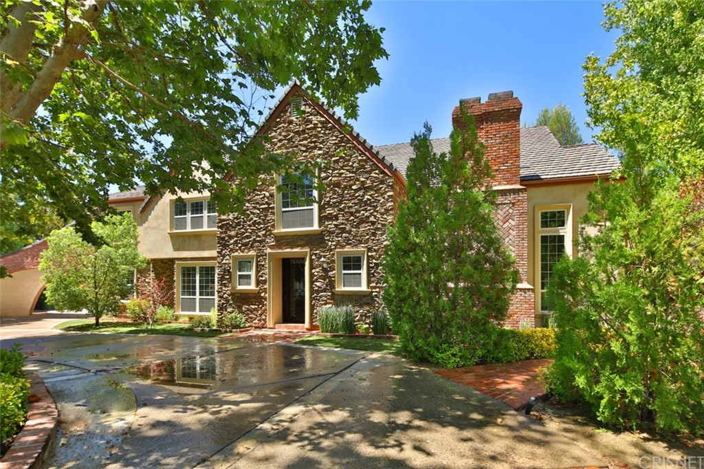 Photo of 4354 HUNT CLUB LANE, Westlake Village, CA 91361