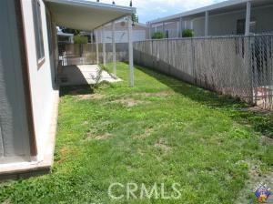 1030 E AVENUE S, Palmdale CA: http://media.crmls.org/mediascn/aae2cab2-5076-45b8-bdef-041ae099d06c.jpg