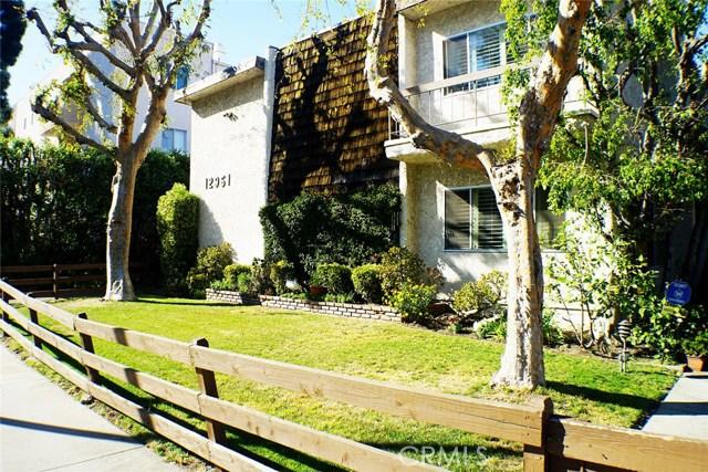 Photo of 12951 Riverside Drive #4, Sherman Oaks, CA 91423