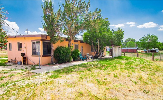 16426 Lost Canyon Road Canyon Country, CA 91387 is listed for sale as MLS Listing SR16077990
