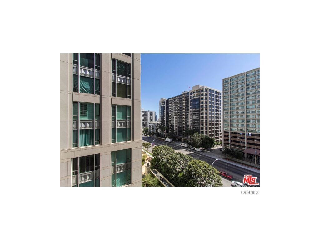 Property for sale at 10747 Wilshire Boulevard #904, Los Angeles,  CA 90024