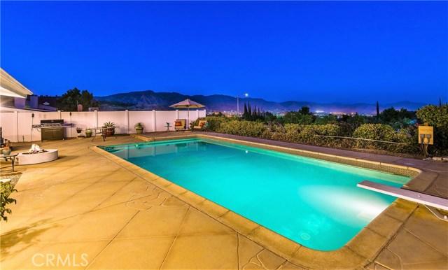 17460 Tuscan Drive, Granada Hills CA: http://media.crmls.org/mediascn/ab00f4f6-e6ab-46ad-aa79-711d8b1f8397.jpg