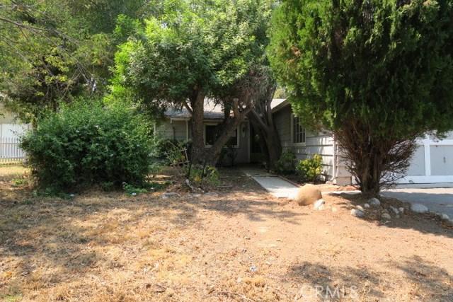 6815 Sale Avenue, West Hills CA 91307