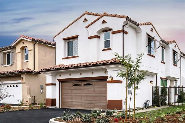 Single Family Home for Sale at 8260 Haven Lane 8260 Haven Lane Northridge, California 91325 United States