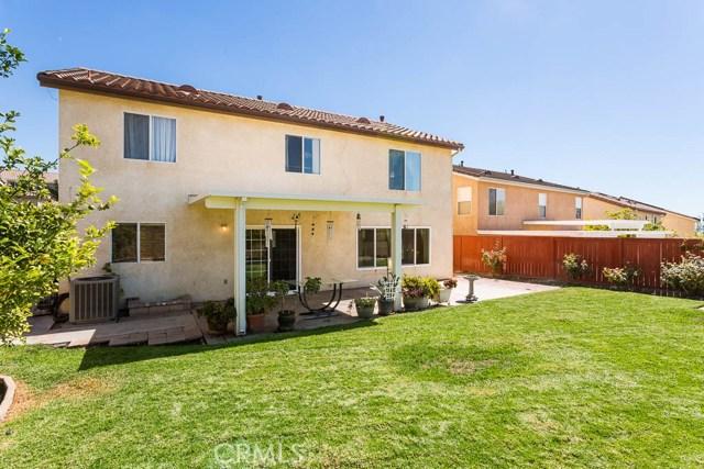 13159 Mesa Verde Way Sylmar, CA 91342 - MLS #: SR18229724