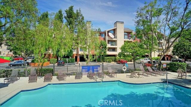 Photo of 5515 Canoga Avenue #224, Woodland Hills, CA 91367