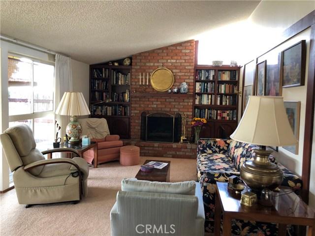 5401  Cottage Avenue, Del Cerro in San Diego County, CA 92120 Home for Sale