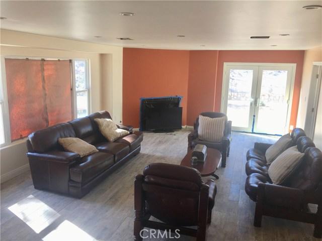 9546 Northside Drive Leona Valley, CA 93551 - MLS #: SR18223553