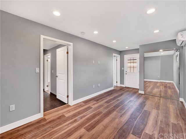 4004 2nd Ave, Los Angeles, CA 90008 photo 17