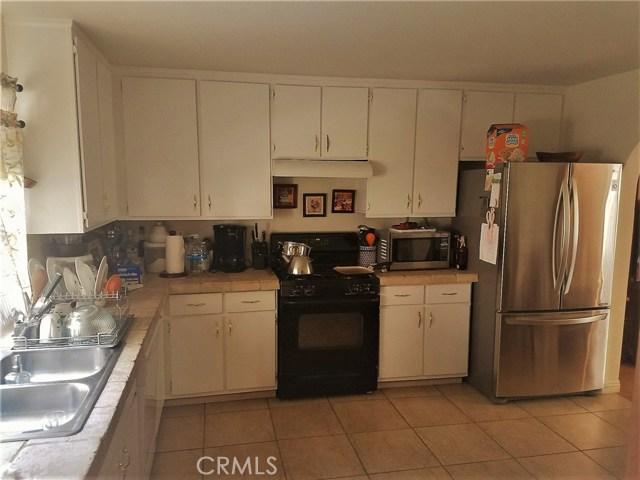 14333 Van Nuys Boulevard Unit 56 Arleta, CA 91331 - MLS #: SR18149732