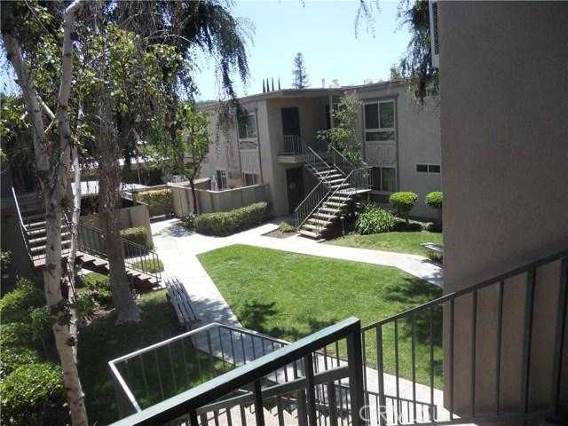 6031 Fountain Park Lane Unit 15 Woodland Hills, CA 91367 - MLS #: SR18134784