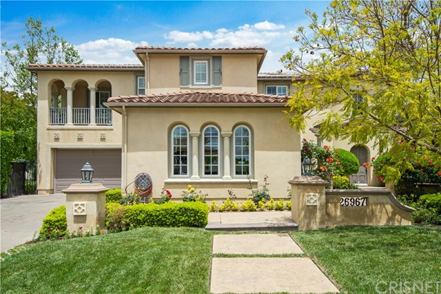 Photo of 26967 Alsace Drive, Calabasas, CA 91302