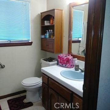 9749 Irene Avenue, California City CA: http://media.crmls.org/mediascn/ab7ef859-559a-4215-95aa-5a7e1e327107.jpg